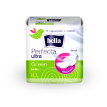 perfecta-ultra-green-10.png